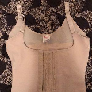 Maria E Fajas Intimates & Sleepwear - Maria E Fajas